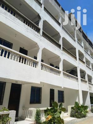 Spacious 2br Rental Flat In Affluent Nyali Area Close To Public Means