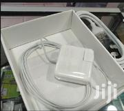 Original Magsafe 2 Mac Book Charger | Computer Accessories  for sale in Nairobi, Nairobi Central