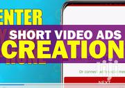Video Advertisements Creation | Computer & IT Services for sale in Nairobi, Nairobi Central
