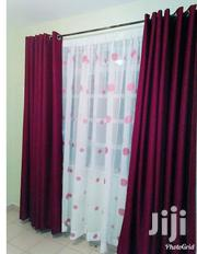 New Curtains And Sheers | Home Accessories for sale in Nairobi, Karura