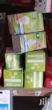Rechargeable Bulbs | Home Accessories for sale in Nairobi, Umoja II