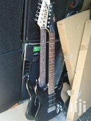 Electric Solo / Lead Guitar By Roger USA | Musical Instruments & Gear for sale in Nairobi, Nairobi Central
