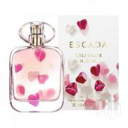 Escada Celebrate N.O.W For Women Edp-80ml | Fragrance for sale in Nairobi, Nairobi Central