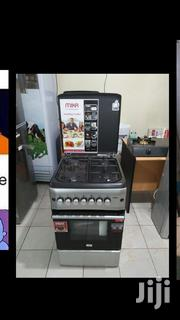 Cooker 3 1 | Kitchen Appliances for sale in Nairobi, Umoja II