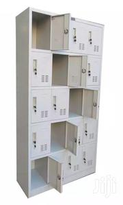 School Locker | Furniture for sale in Nairobi, Parklands/Highridge