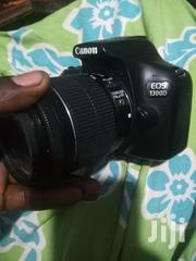 Canon 1300D With Wi-fi | Photo & Video Cameras for sale in Nairobi, Nairobi Central