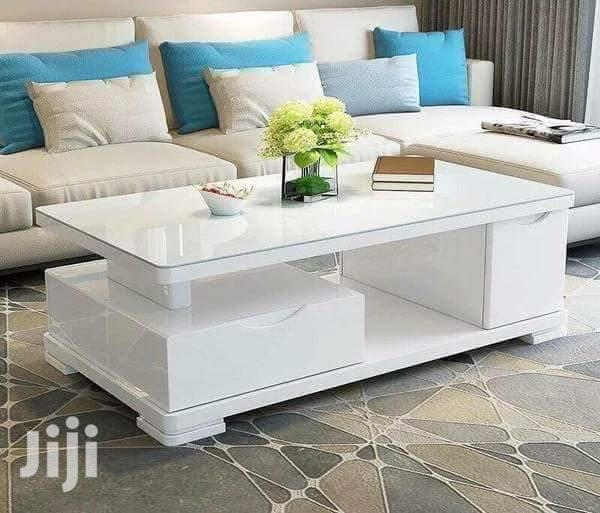 Unic Coffee Table