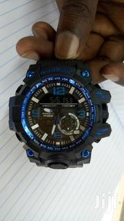 Gshock Quality Timepiece   Watches for sale in Nairobi, Nairobi Central
