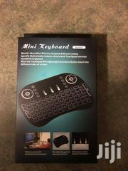 Air Mouse Remote Control For KD,Android TV Box,PC,Mac   Accessories & Supplies for Electronics for sale in Nairobi, Nairobi Central