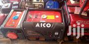 Generators And Welding Machine | Electrical Equipment for sale in Kisii, Kisii Central