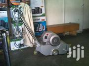 Floor Sanding Machine   Manufacturing Materials & Tools for sale in Nairobi, Nairobi Central