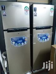 Gold Class! Brand New High Quality Double Doors Fridge. Order Today   Kitchen Appliances for sale in Mombasa, Bamburi