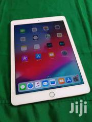 Apple iPad Air 2 16 GB Silver | Tablets for sale in Nairobi, Nairobi Central