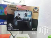 Phone Game Controller | Accessories & Supplies for Electronics for sale in Nairobi, Nairobi Central