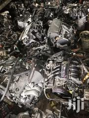 Mercedes-benz, BMW, AUDI, Vws Engines | Vehicle Parts & Accessories for sale in Nairobi, Nairobi South