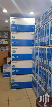 Special Offer On Samsung 32inches Digital Tv. Order We Deliver | TV & DVD Equipment for sale in Mombasa, Mji Wa Kale/Makadara