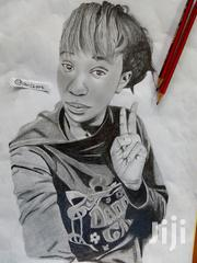 Portrait Drawing | Other Services for sale in Nakuru, London
