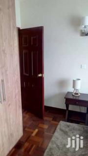 Modern Studios To Let   Houses & Apartments For Rent for sale in Nairobi, Parklands/Highridge