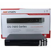 4 Channel NVR | Photo & Video Cameras for sale in Nairobi, Nairobi Central