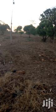 10acres Land In Kanziko Cement Belt   Land & Plots For Sale for sale in Kitui, Mutomo