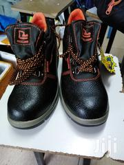 Perfect Rocklander Safety Boots | Shoes for sale in Nairobi, Nairobi Central