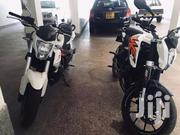 KTM 2012 White | Motorcycles & Scooters for sale in Nairobi, Mugumo-Ini (Langata)