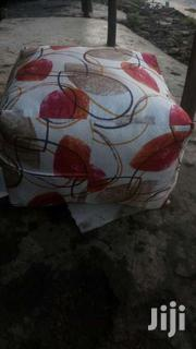 Best And Unique Poufs/Floor Cushions | Home Accessories for sale in Nairobi, Ziwani/Kariokor