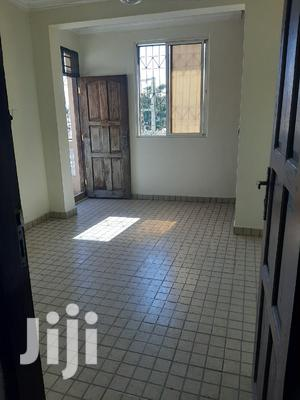 Spacious One Bedrooms to Let in Bamburi,Mtambo.,Mombasa