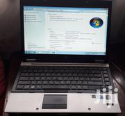 Laptop HP EliteBook 840 4GB Intel Core i5 500GB | Laptops & Computers for sale in Kiambu, Township E