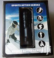 Hd720 Bike/Sport Action Camera | Photo & Video Cameras for sale in Nairobi, Nairobi Central