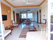 Classic 2 Bedroom Beach Apartment | Short Let for sale in Mombasa, Bamburi