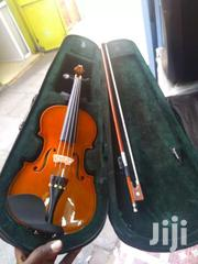 Violin Premier USA | Musical Instruments & Gear for sale in Nairobi, Nairobi Central