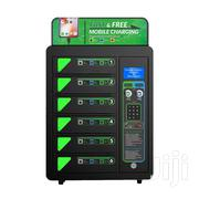 Phone Charging Station for Malls, Hotels, Restaurant, Shops | Accessories for Mobile Phones & Tablets for sale in Nairobi, Parklands/Highridge