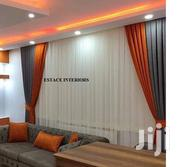 Curtains and Blinds | Home Accessories for sale in Nairobi, Karura