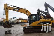 Cat 320 DL Excavator | Heavy Equipment for sale in Nairobi, Nairobi South