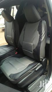 Kigumo Car Seat Covers | Vehicle Parts & Accessories for sale in Murang'a, Kigumo