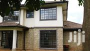 4 Bedroom House to Let in Eden Ville Along Kiambu Road | Houses & Apartments For Rent for sale in Nairobi, Nairobi Central