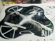 Wifi Fpv Drone | Photo & Video Cameras for sale in Nairobi, Nairobi Central
