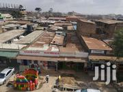House For Sale | Commercial Property For Sale for sale in Kajiado, Ongata Rongai
