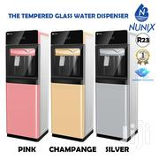 Nunix Water Dispenser | Kitchen Appliances for sale in Mombasa, Majengo