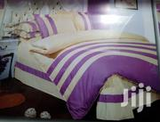 King Sizes Duvets Covers All Sizes Available | Home Accessories for sale in Nairobi, Kahawa