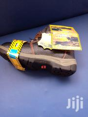 Rocklander Safety Boots 46 | Shoes for sale in Nairobi, Nairobi Central