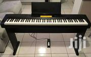 Casio CDP 130 And CDP 135 Digital Piano | Musical Instruments & Gear for sale in Nairobi, Nairobi Central