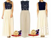 Quiz Embellished Occasion Dresses Made in UK | Clothing for sale in Nairobi, Mugumo-Ini (Langata)