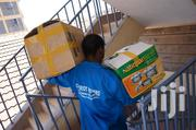 Chariot Movers, | Legal Services for sale in Nairobi, Nairobi Central