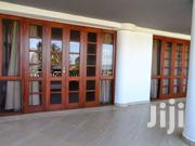 Executive 2 Bedroom Beach Side Apartment For Long Let, North Coast. | Houses & Apartments For Rent for sale in Mombasa, Shanzu