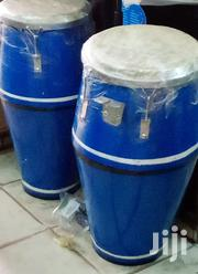 Local Drums .   Musical Instruments & Gear for sale in Nairobi, Nairobi Central