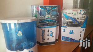 Ro Water Purifier at Lowest Prices