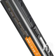 Elivebuyind Replacement Laptop Battery for HP | Computer Accessories  for sale in Nairobi, Nairobi Central