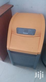 Water Softeners For Salty Water   Home Appliances for sale in Mombasa, Mkomani